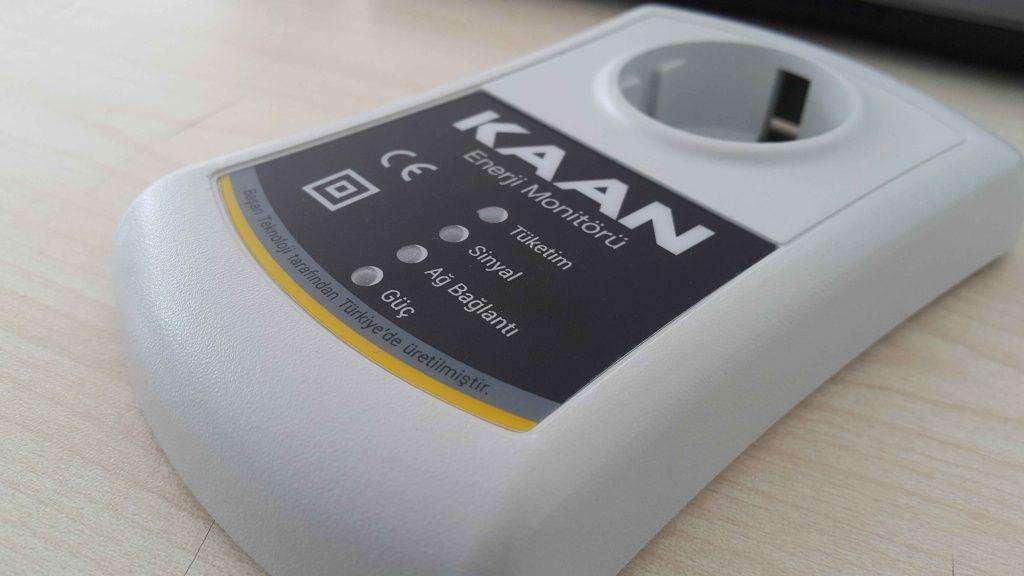 Elektronik Cihaz Leksan Etiket